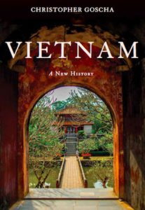 vietnam-basic-books-capture-cover